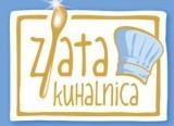 ZLATA KUHALNICA