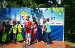 Dan obnovljivih virov in učinkovite rabe energije (OVE-URE) v Novi Gorici