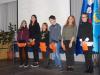 Prireditev ob slovenskem kulturnem prazniku