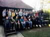 Devetošolci na Dolenjskem